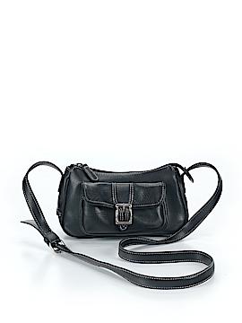 Nine & Company Crossbody Bag One Size