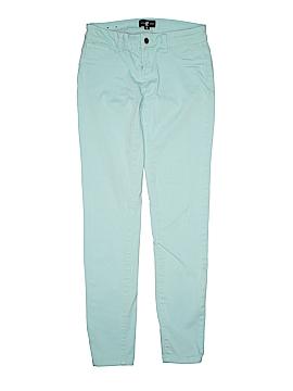 Cello Jeans Jeans Size 5
