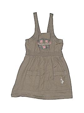 Baby Phat Dress Size 6