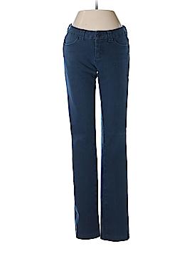 Serfontaine Jeans 26 Waist