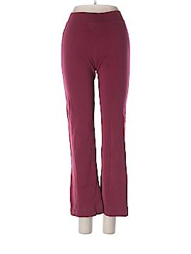 Moda International Casual Pants Size XS