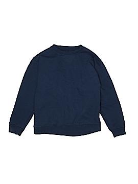Hanes Sweatshirt Size 6/7