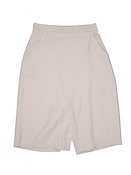 Rehab Dressy Shorts Size S