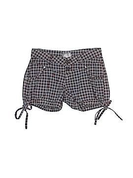 Lee Cooper Shorts 24 Waist