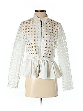 Gracia Jacket Size S