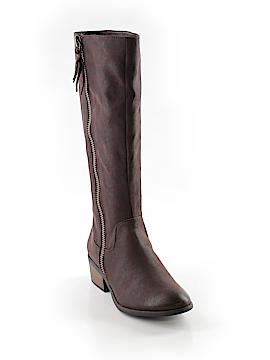 Mia Boots Size 6