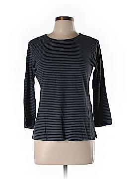 Current/Elliott 3/4 Sleeve T-Shirt Size XS (0)