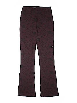 Gap Kids Casual Pants Size X-Large youth (XXL)