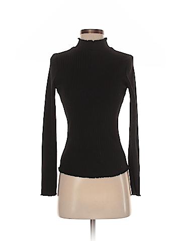 J.O.A. Los Angeles Turtleneck Sweater Size S