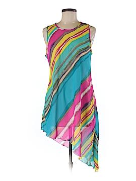 Kay Celine Casual Dress Size M