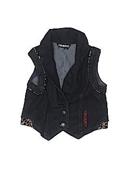 TrukFit Vest Size 5