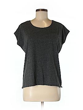 Xhilaration Short Sleeve T-Shirt Size XS