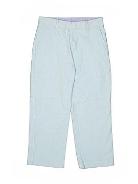 IZOD Khakis Size 8