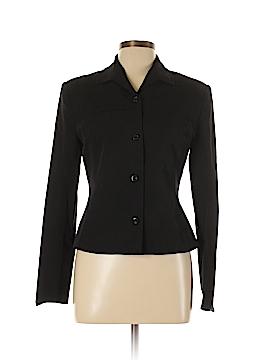 Express Jacket Size 9 - 10