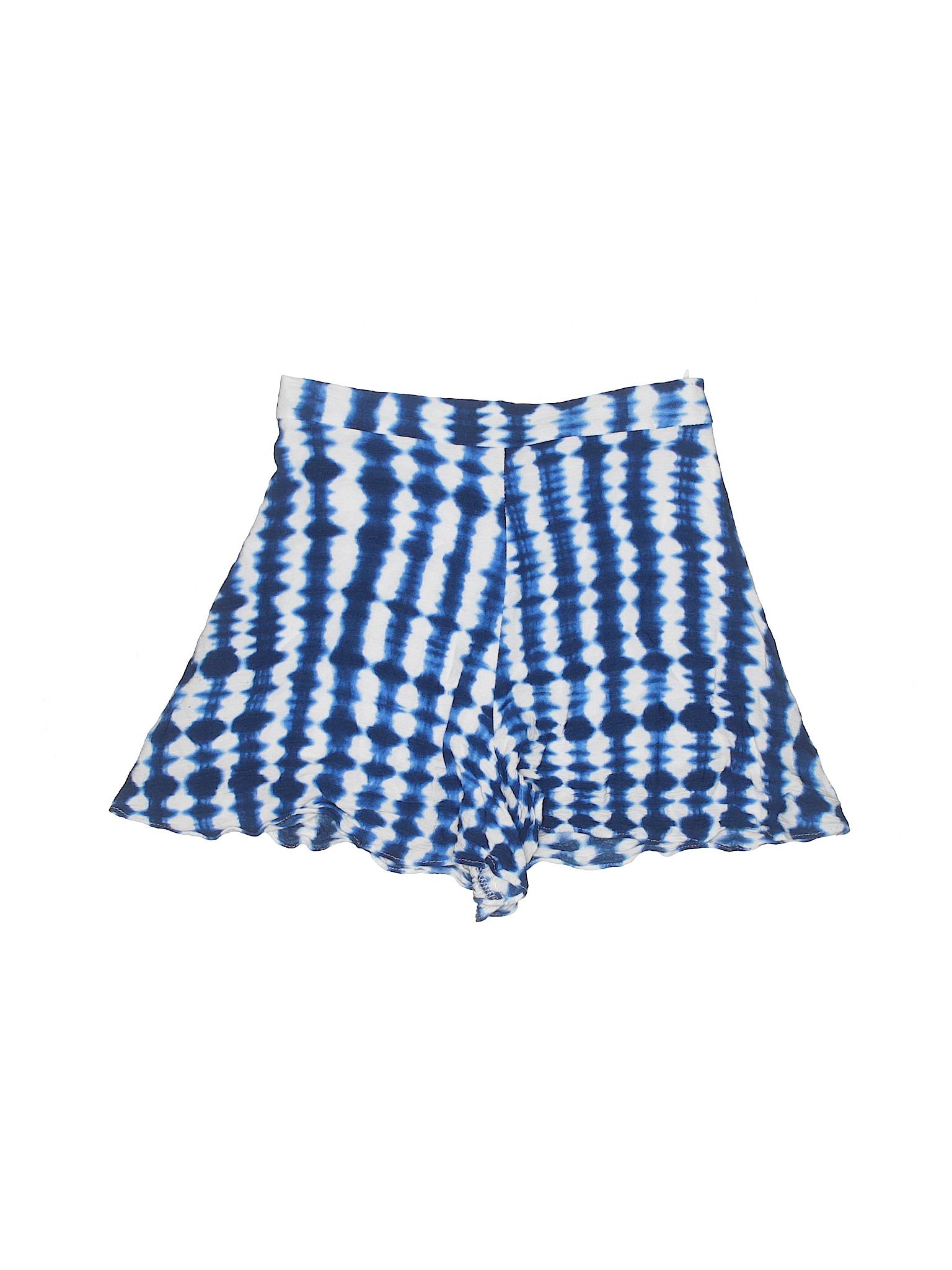 Shorts Aqua Shorts Boutique Boutique Aqua Aqua Shorts Boutique Boutique Aqua HzZF6zAw