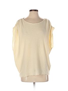 Calypso St. Barth Cashmere Pullover Sweater Size Sm (0)