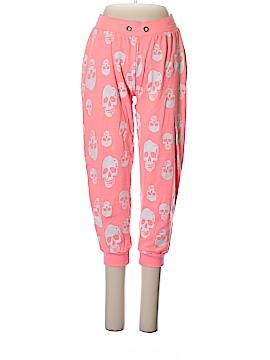 Coco Limon Sweatpants Size M
