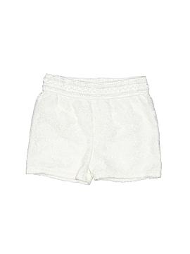 Healthtex Shorts Size 2T