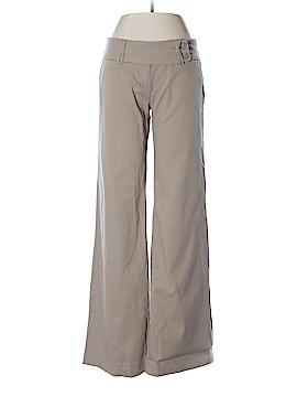 Delia's Khakis Size 11/12L