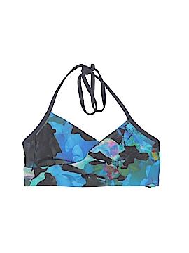 Athleta Swimsuit Top Size XXS