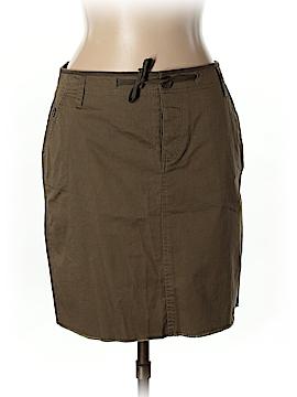 K. Jordan Casual Skirt Size 10