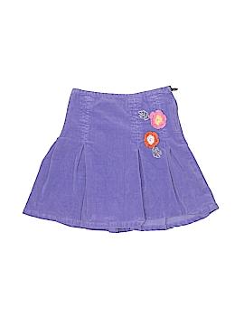 Paris Blues Skirt Size 6