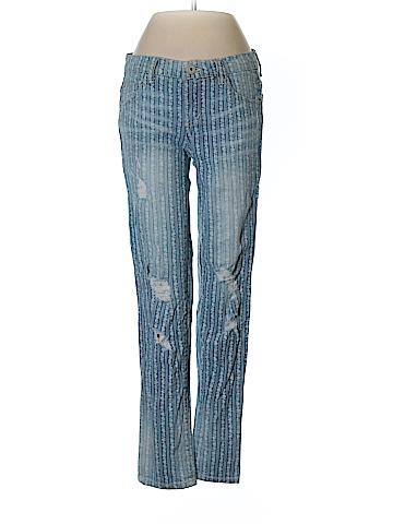 Jolt Jeans Size 0