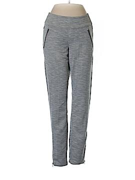 Jag Casual Pants Size 2