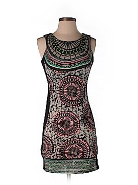 2xtremz Casual Dress Size XS