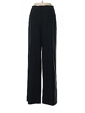 GUNEX Wool Pants Size 8