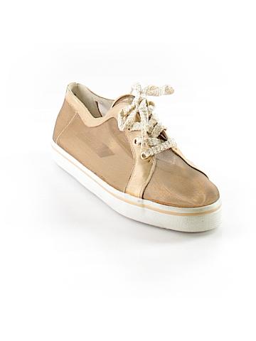 Stuart Weitzman Sneakers Size 10