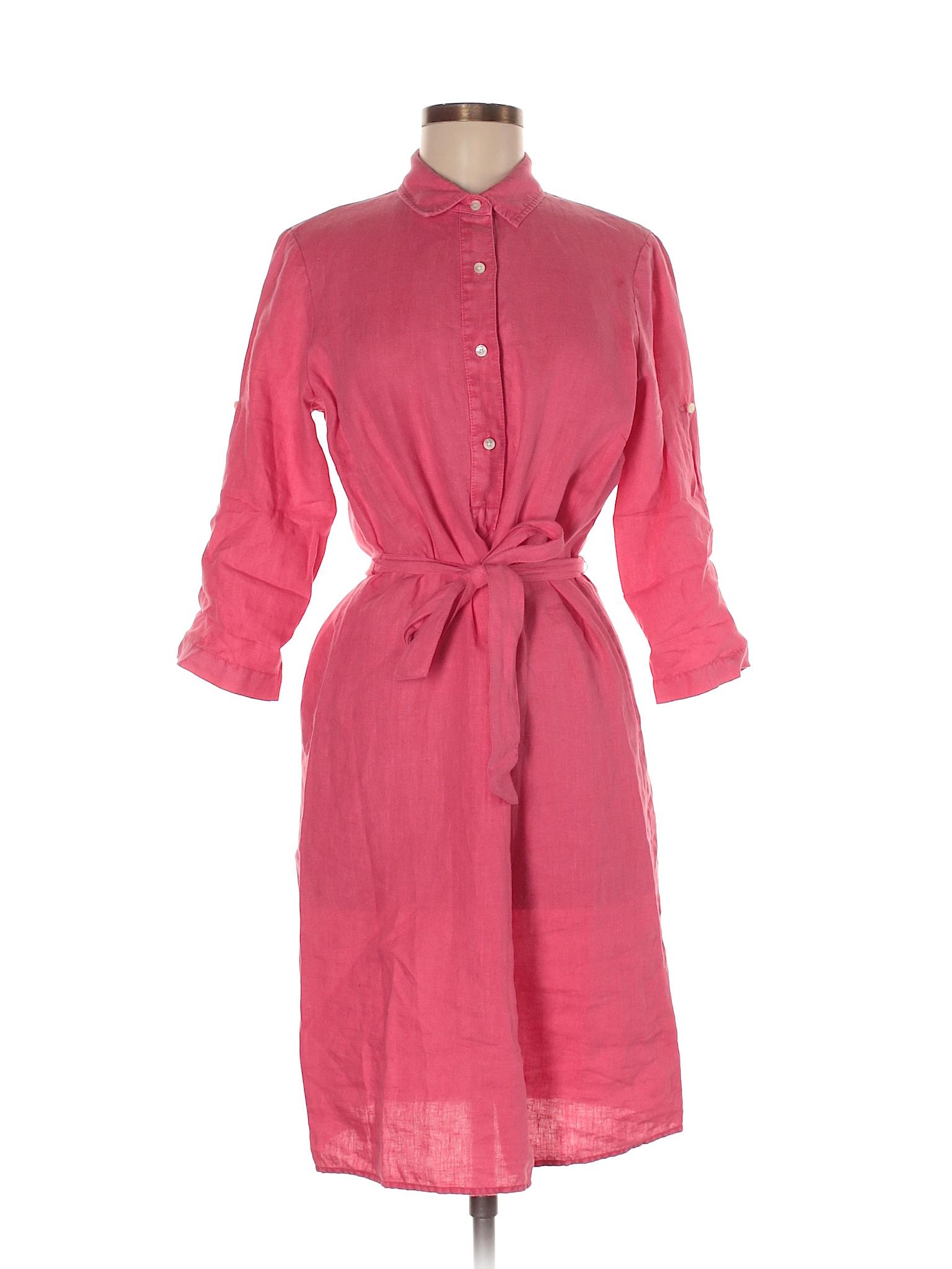 11075a217aa Casual Boutique McLaughlin winter Dress J RRqwtFU sanjeevaniservices.com