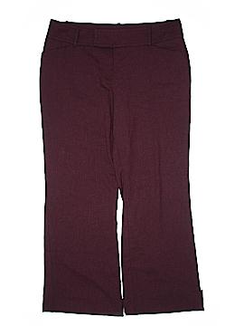 Mossimo Dress Pants Size 14