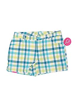 Arizona Jean Company Shorts Size 14 (Plus)