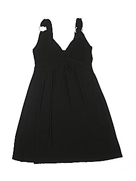 American City Wear Casual Dress Size M