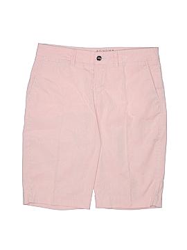 SONOMA life + style Dressy Shorts Size 10