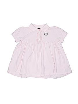 IZOD Dress Size M (Tots)