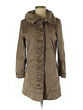 Rainforest Jacket Size XS