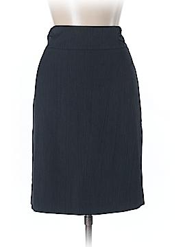 Classiques Entier Casual Skirt Size 10