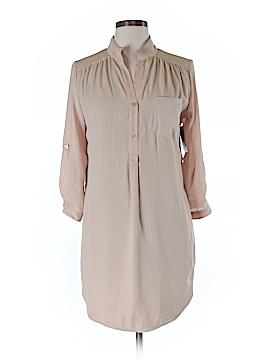 Xtaren Casual Dress Size M