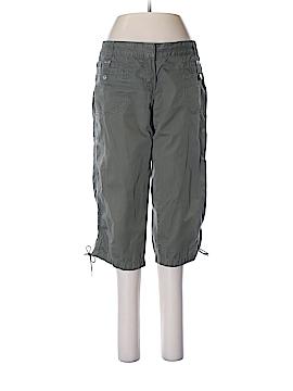Ann Taylor LOFT Casual Pants Size 10 (Petite)