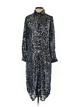 Mechant Kimono Size S