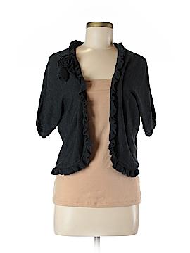 DKNYC Cardigan Size M
