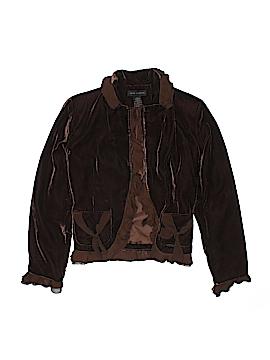 Anne Carson Jacket Size M
