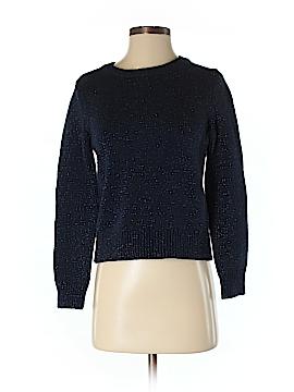 Gap Pullover Sweater Size S (Petite)