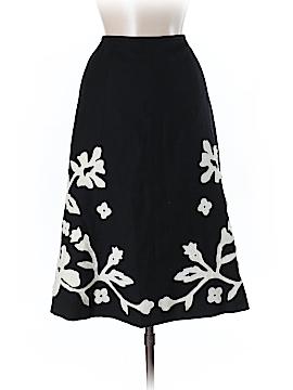 Harold's Wool Skirt Size 6