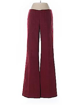 Joseph Jeans Size XS