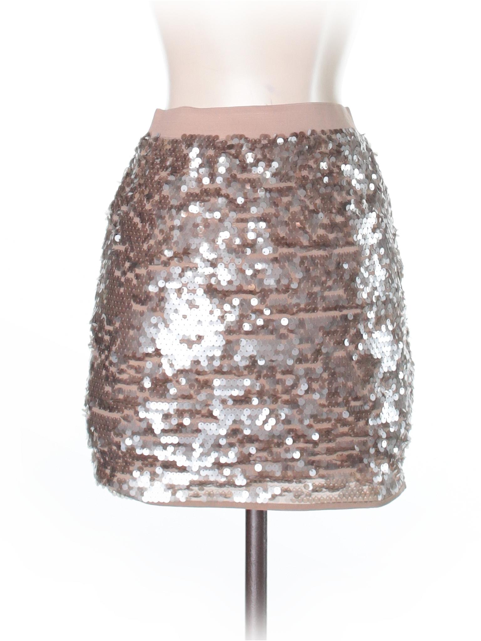 Boutique Formal Skirt Boutique Formal q8FwznrxFX
