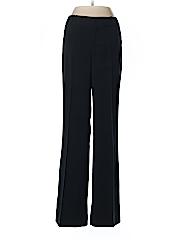 Banana Republic Factory Store Women Dress Pants Size 2
