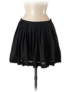 Twenty8Twelve Wool Skirt Size 6